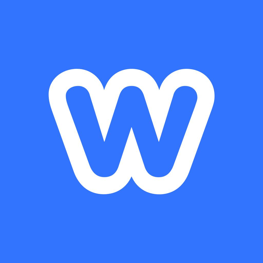 Weebly by Square