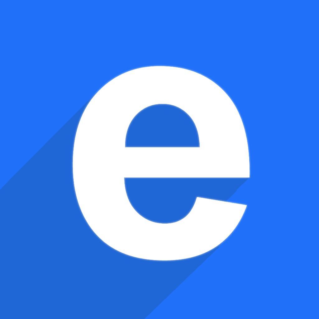 電腦版瀏覽器 - PC端網頁用戶代理