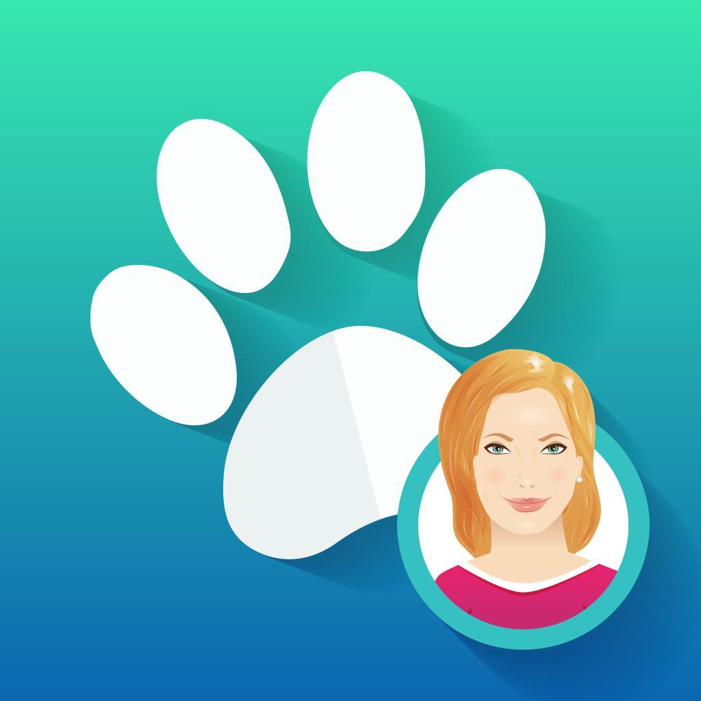 Hundemonitor Annie Kamera
