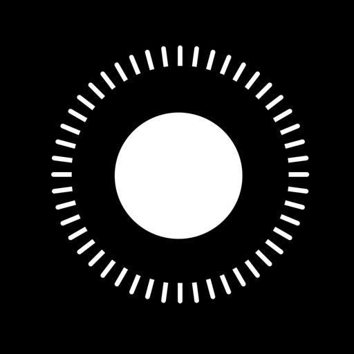 NeuralCam NightMode