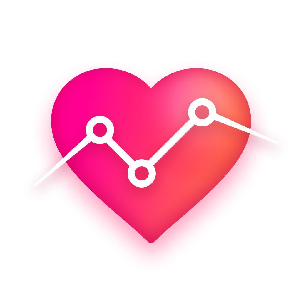 HealthRate: HR & Pulse Monitor