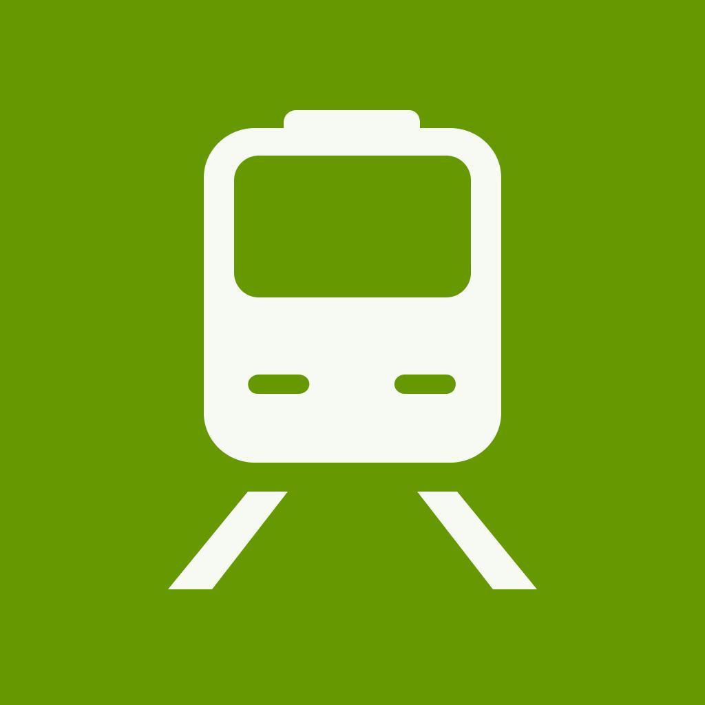 Orario Treni