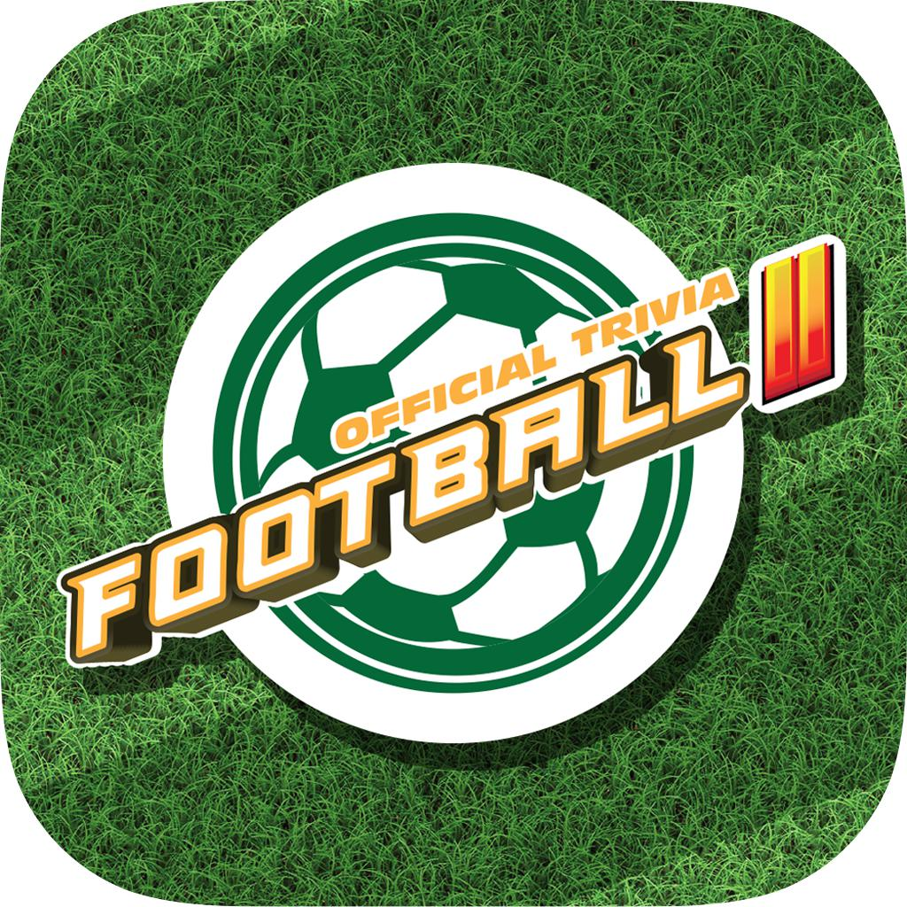 trivia football superstar bola sepak kuiz 17 game