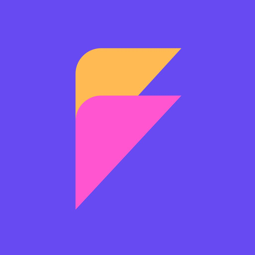 Fitingo®- Weight Loss Workouts