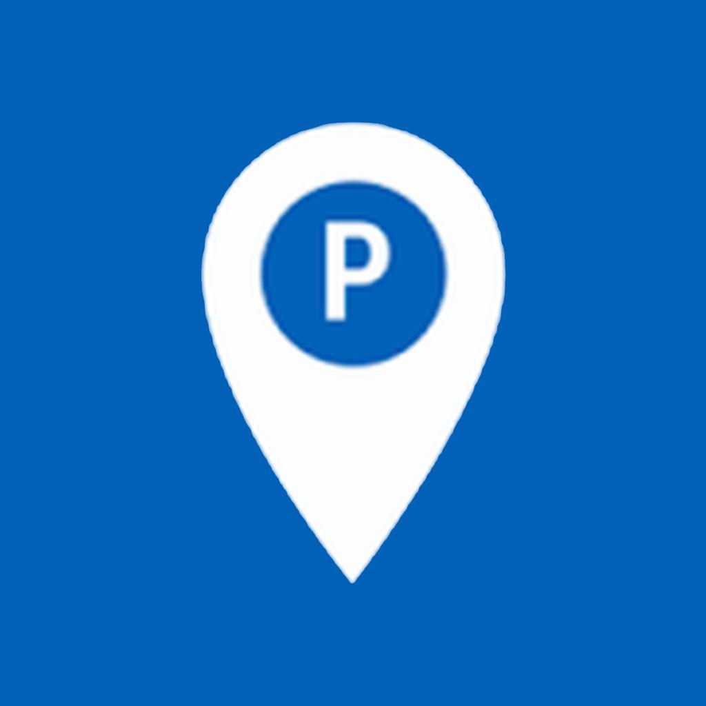 PayMyPark
