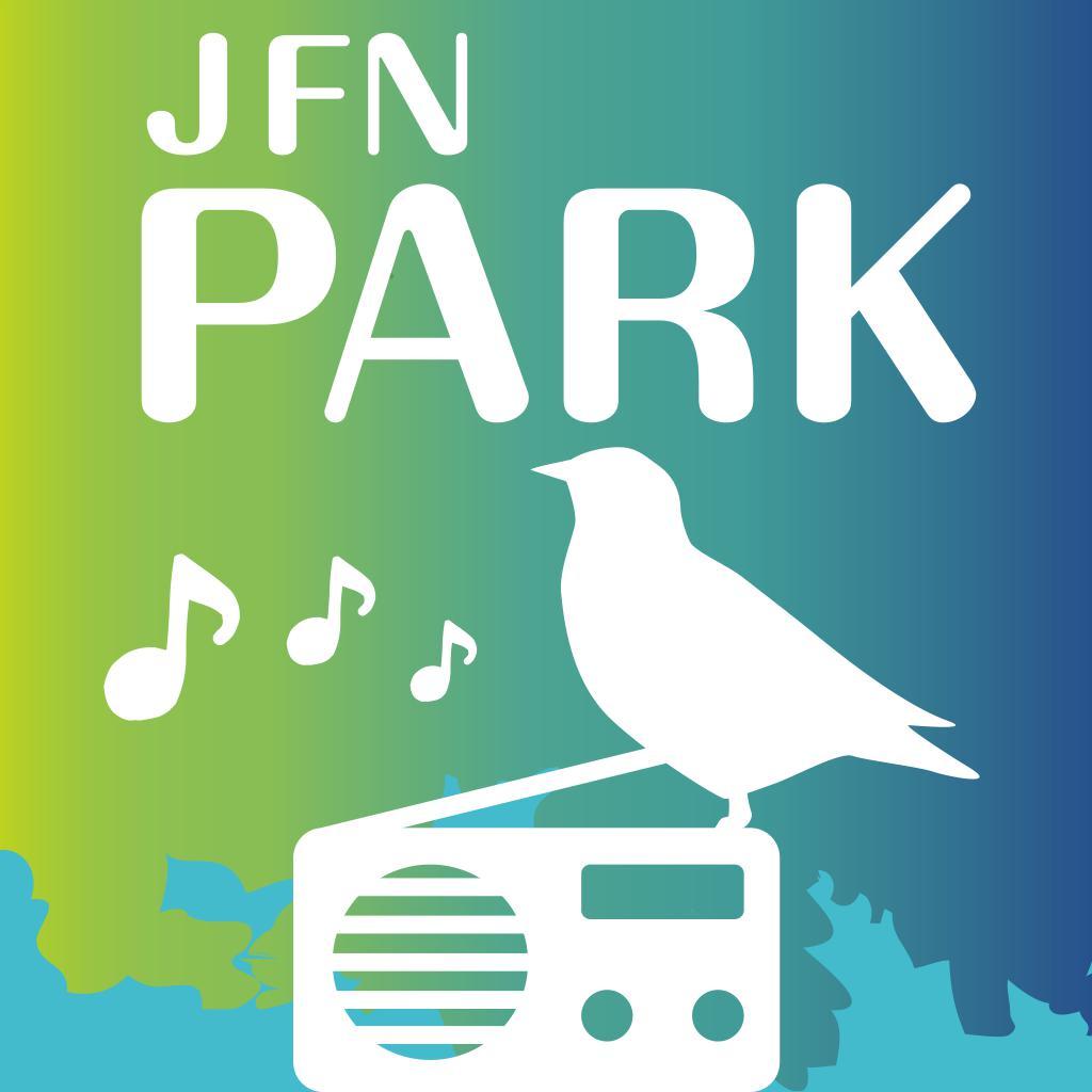 JFN PARK(ラジオ)