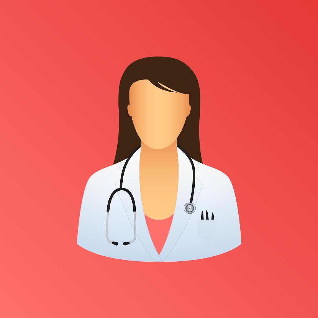 Verpleegkundig Rekenen - Lite