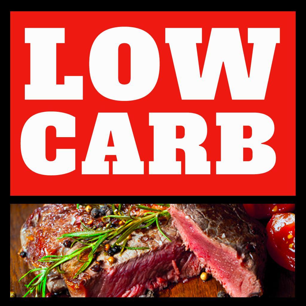 Dieta Low Carb - Lista: Alimenti senza carboidrati