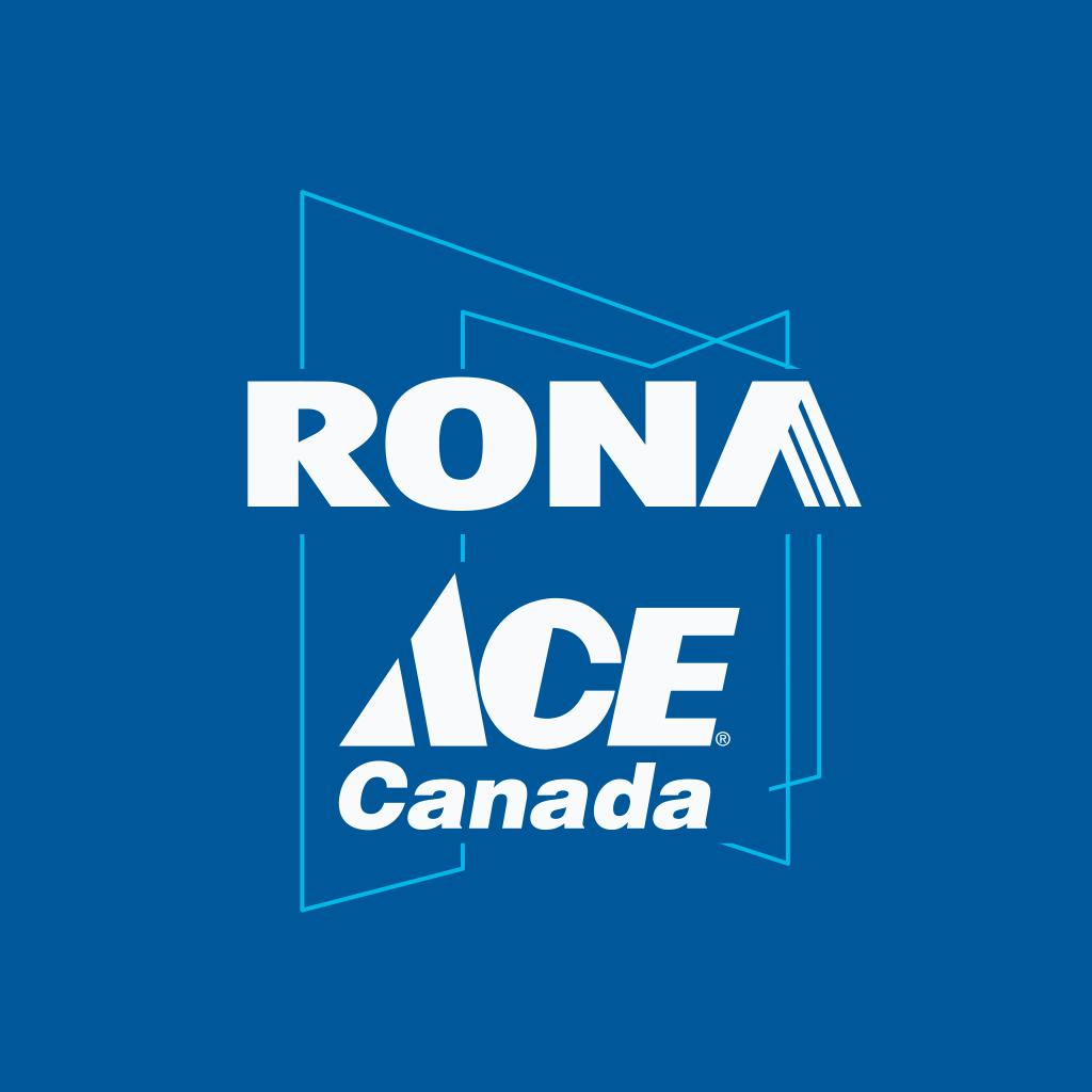 Lowe's Canada – eCat
