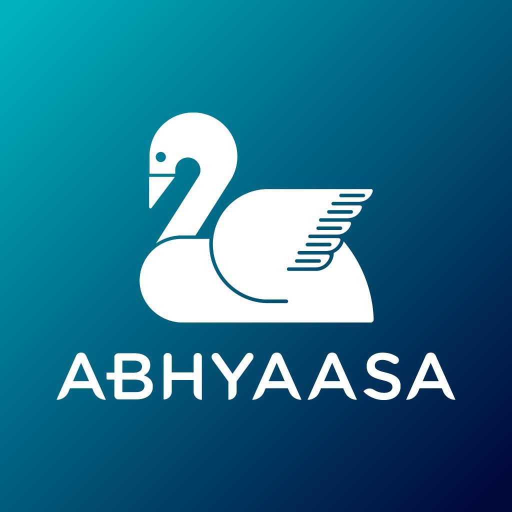 Abhyaasa
