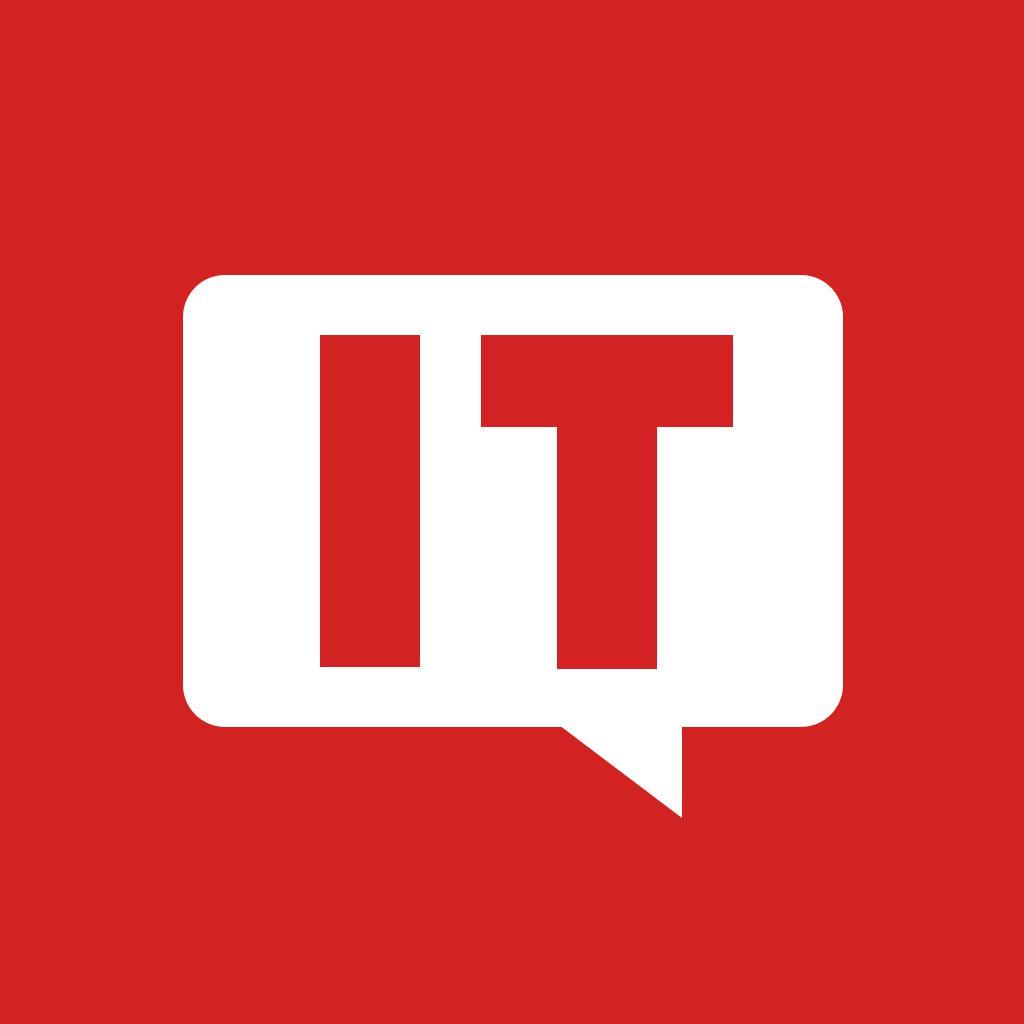 IT之家 - 科技新闻头条资讯